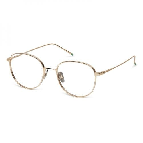 SCOTCH & SODA SS2001 430 LIGHT GOLD 51/19-145